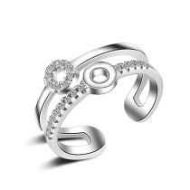 ring XZR118