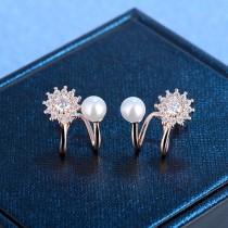 earring XZE110a
