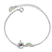 bracelet XZB126