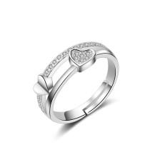 ring XZR036