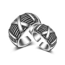 ring XZR145