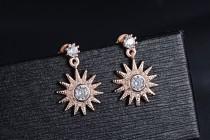 earring XZE285a