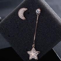 earring XZE339a