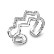 ring XZR130