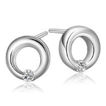 earring WHE65r
