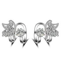 earring XZE108