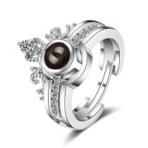 ring XZR281