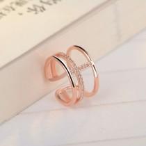 ring XZR127a