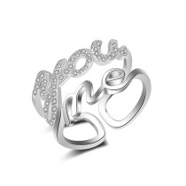 ring XZR156