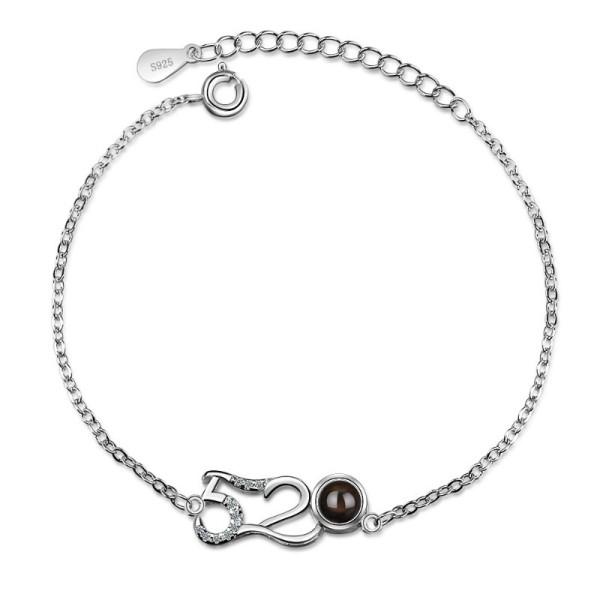 bracelet XZB143