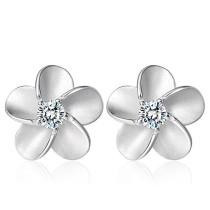 earring XZE010