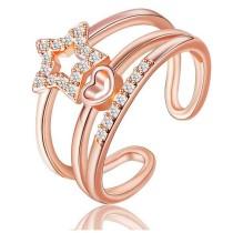 ring XZR075a