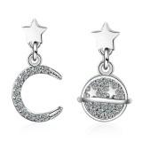 earring XZE822