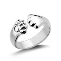 ring XZR062