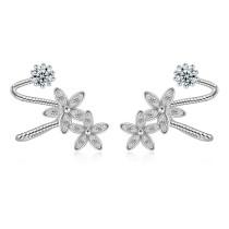 earring XZE144a