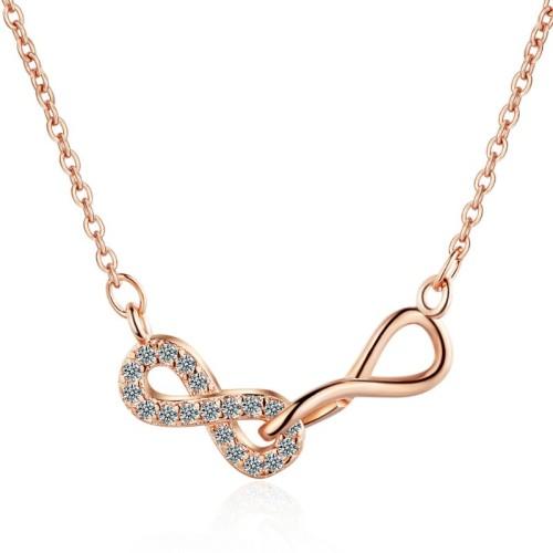 necklace XZA480-1