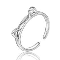 ring XZR073