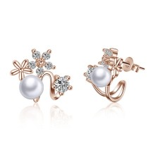 earring XZE114a