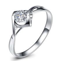 ring XZR061