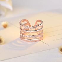 ring XZR129a