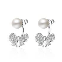 earring XZE361