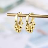 earring XZE448-2