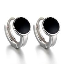 earring WHE77