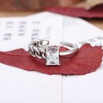 ring XZR091a