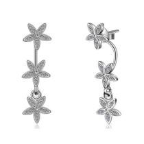earring XZE226