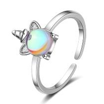 ring XZR279