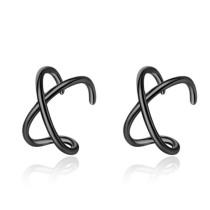 Ear clip 427