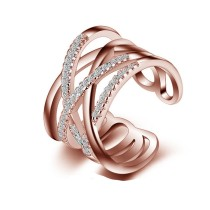 ring XZR120a