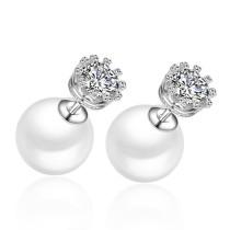 earring WHE081