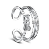 ring XZR078