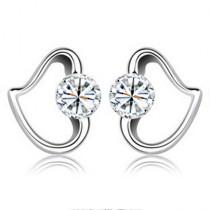 earring XZE002