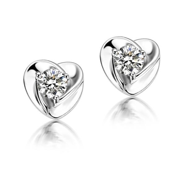earring XZE040