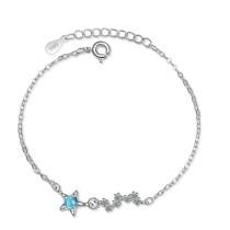 bracelet XZB135