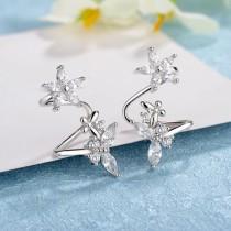 earring XZE179w