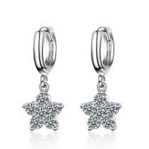 Cherry blossom earrings 279