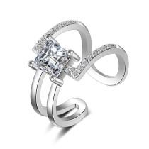 ring XZR170
