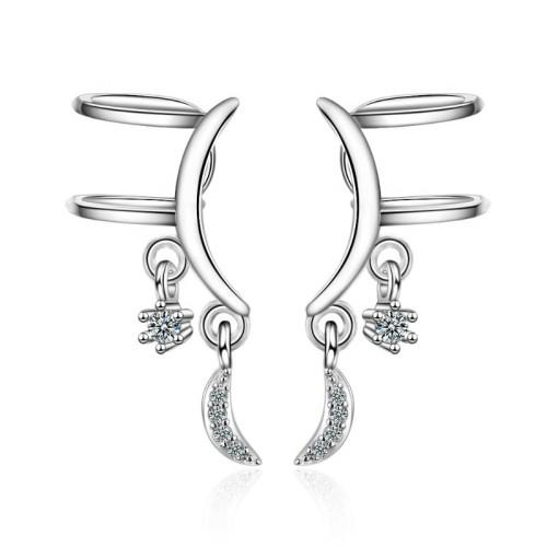 earring XZE445a
