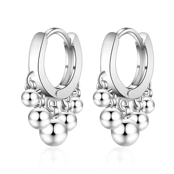 earring XZE448-1