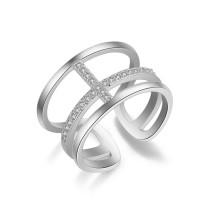 ring XZR127