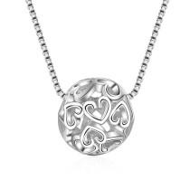necklace XZA171