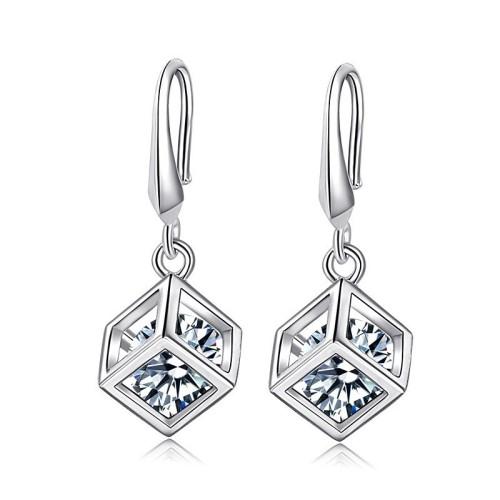 earring XZE080