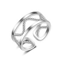 ring XZR155