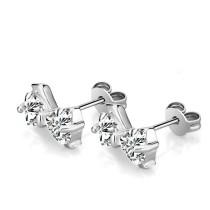 earring XZE067