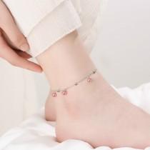 anklets XZA015-1