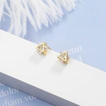 earring XZE814a