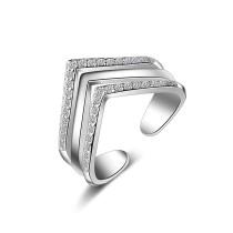 ring XZR173